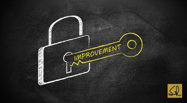 Quality Capsule 8 - Locking the Improvement - Suresh Lulla