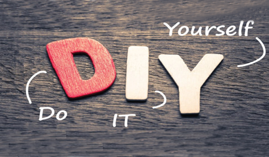 Do-it-yourself self assessment - sureshlulla